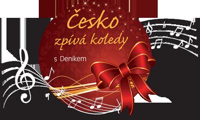 České zpívá koledy s Deníkem